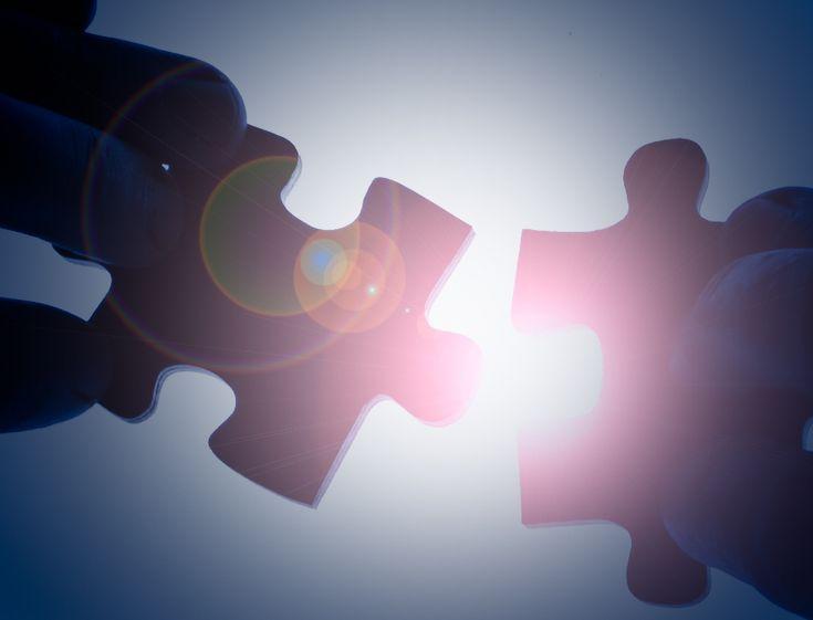 Integrating sustainability in strategic management #blog