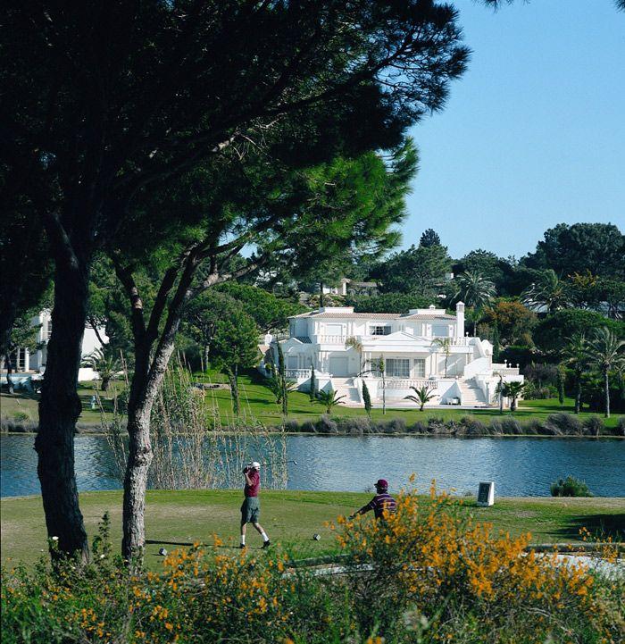 38 best Wellness Portugal images on Pinterest | Portugal, Port wine ...