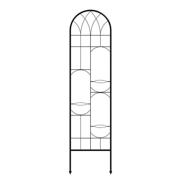 1000 Ideas About Gothic Garden On Pinterest Perennials
