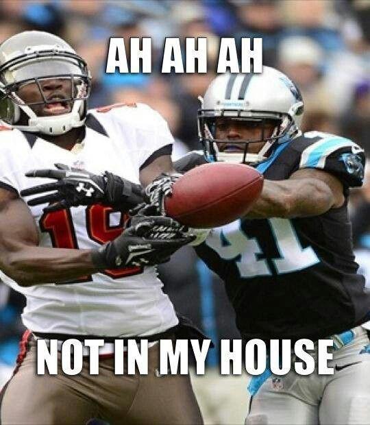 NFL meme: captain munnerlyn