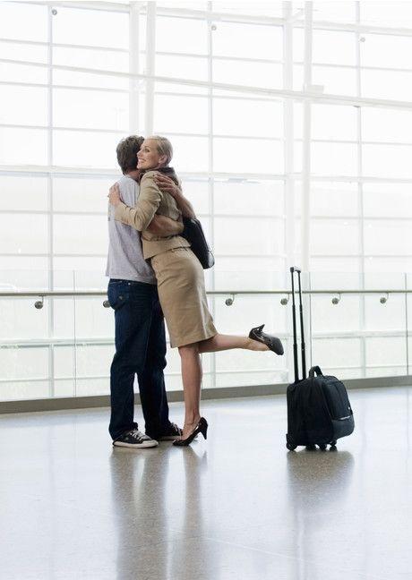 как поддерживать отношения на расстоянии