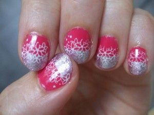 1616 best top nail art designs images on pinterest enamels top nail art designs httpnaildesignsprotop prinsesfo Gallery