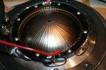 """#Драйвера JBL 2446 JPL 2"""" high frequency compressio - 36000 р. #  Драйвера JBL 2446 JPL 2"""" high frequency compression driver (пара) Made in USA Цена за пару. = В отличном рабочем состоянии! Настоящие родные диафрагмы! Вес каждого 138кг! = JBL 2446JPL is a pro high quality 2"""" high frequency compression driver Horn Throat Exit Diameter 2"""" / 49mm Impedance 16 Ohms ! Frequency Response 500 Hz - 20kHz Continuous Program Power 100 Watts above 500Hz Continuous Program Power 150 Watts above 1.0kHz…"""