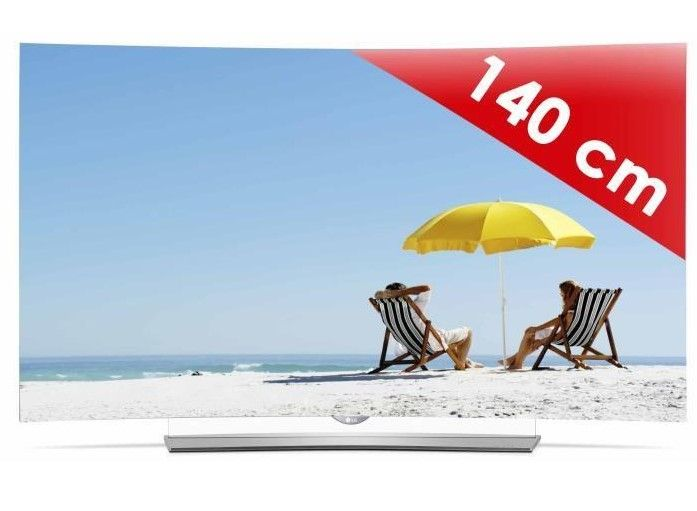 253 best tv pas cher images on pinterest. Black Bedroom Furniture Sets. Home Design Ideas