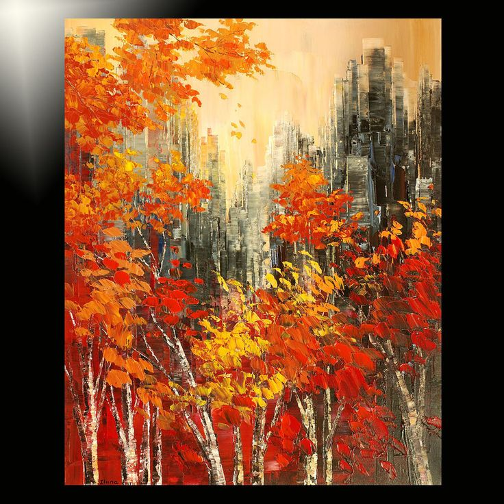 1000 Images About Fall Foliage On Pinterest