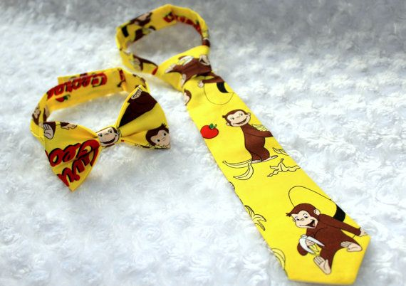154 best curious george images on pinterest curious