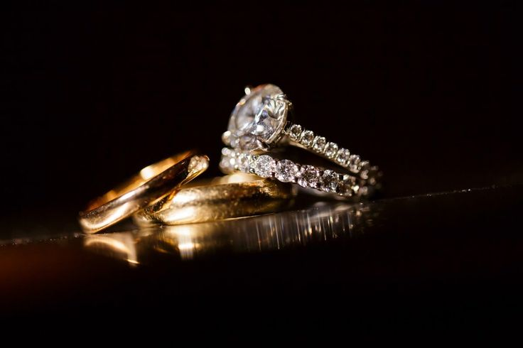 Wedding Rings Check more at http://dreamtimeimages.com/inspiration/wedding-rings/