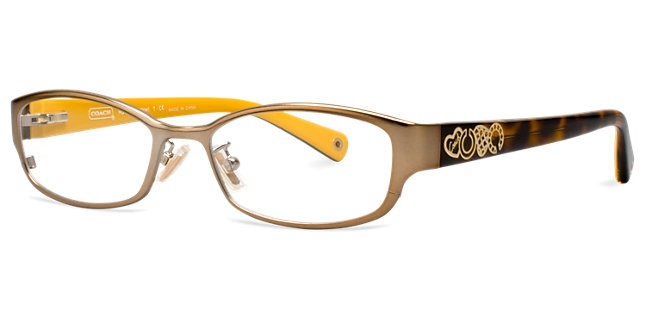 10 best images about Glasses on Pinterest Eyewear, Eye ...