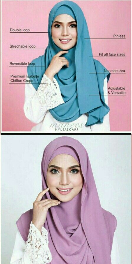 MANEES instant shawl....one of my favourite too.