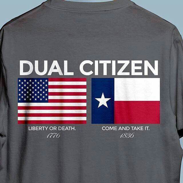 Dual Citizenship http://www.therepublictx.com/blog/2015/10/27/announcing-the-newest-shirt-from-the-republic-dual-citizen