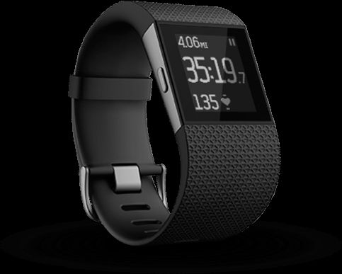 how to use my fitbit flex for sleep