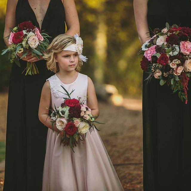 Barnsley Gardens Wedding - Atlanta Wedding - Adairsville Wedding - Flower Girl #flowergirl #flowergirlstyle #flowergirlinspo #weddingphotography #lauraburchfieldevents #atlantaweddingplanner #barnsleygardensweddings @mayflowerscha #stunning @ellenthomas826 @richsmithphoto @barnsleyresort