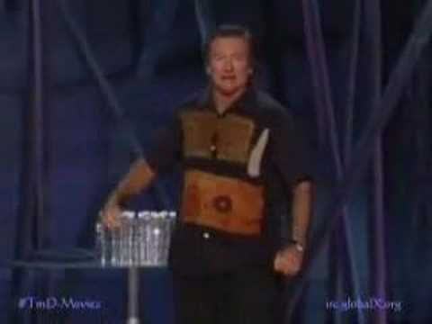 Robin Williams - Stand Up Comedy Part 2