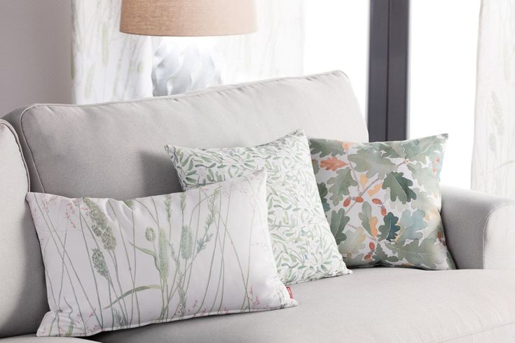 Norge #meble #nowosc #livingroom #salon #furniture #white #idea #home #dom #design #interior #wnetrze #urzadzamy