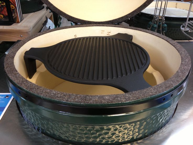 57 Best Images About Big Green Egg On Pinterest Big