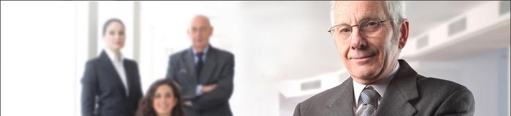 Aide juridique à votre disposition pour répondre à toute vos questions juridiques http://www.aide-juridique-en-ligne.com
