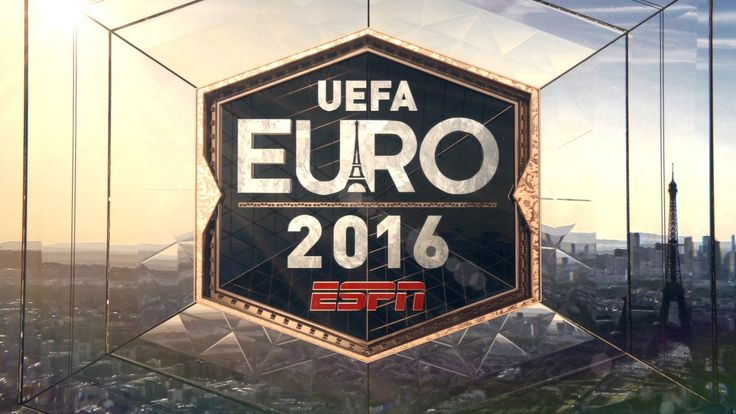 https://vimeo.com/170181733 ESPN Euro Cup 2016 Opening Sequence