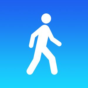 Be healthy and get this  Steps – Step Counter, Pedometer, Activity Tracker - Adam Binsz - http://myhealthyapp.com/product/steps-step-counter-pedometer-activity-tracker-adam-binsz-2/ #–, #Activity, #Adam, #Binsz, #Counter, #Fitness, #Free, #Health, #HealthFitness, #ITunes, #MyHealthyApp, #Pedometer, #Step, #Steps, #Tracker