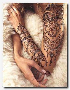 #tattooink #tattoo men's sleeve tattoos, memorial tattoo ideas for fathers, tatouage celtique epaule, japanese man tattoo, arabic tattoos on shoulder, latino tattoo designs, shoulder quote tattoos,  , japanese dragon tiger tattoo, the lotus flower tattoo, white ink on black skin, animal tribal tattoos, amazing girl tattoos, tattoos back neck females, tattoo for side neck, nice hip tattoos #tribalbacksidetattoos