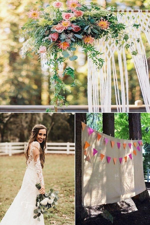 Cheap Wedding Family Studio Photography Wedding Photographer Videographer In 2020 Family Studio Photography Wedding Photos Wedding Photographers