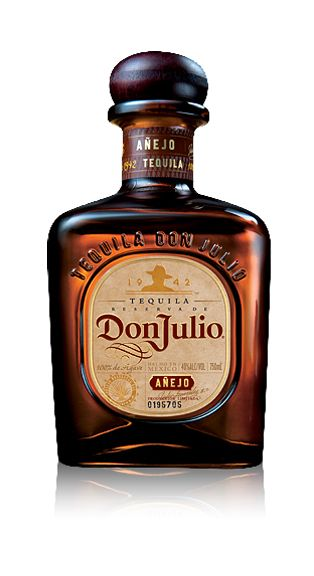 Tequila! When Ibuprofen, Tylenol, or Aleve (and you have no Percocets handy) just don't seem to ease the pain fast enough...or you're just tired of swallowing pills.