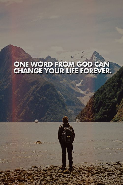 """True ...so True! """"I will answer them before they even call to Me.""""  Isaiah 65:24"""