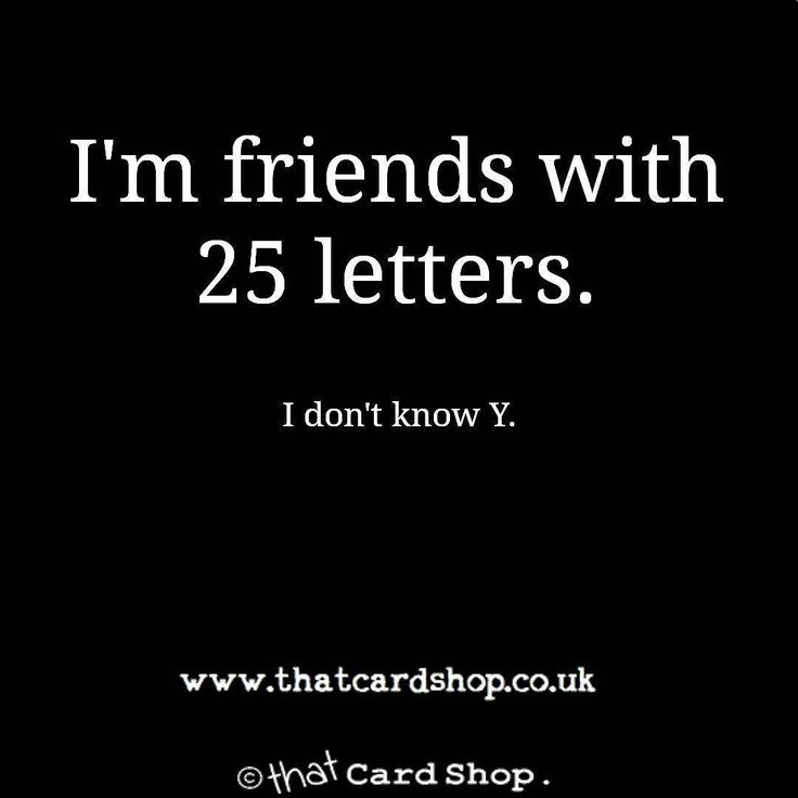Visit us for the funniest greetings cards and Daily Jokes and Memes http://ift.tt/2jTkkT0 #comedy #joke #funny #meme #daily #quotes