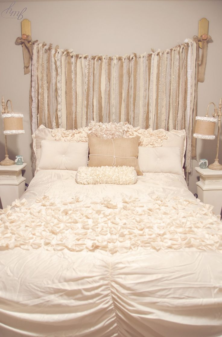 Our guest bedroom makeover  Home Decor  Shabby chic bedrooms Shabby chic furniture Home decor