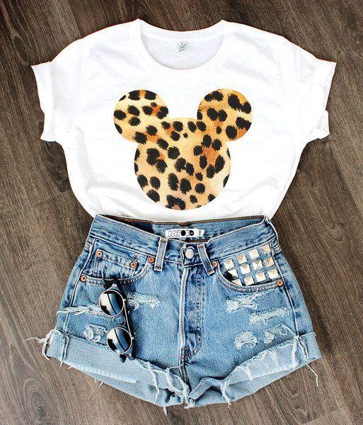 Summer outfit ♡ kawaii