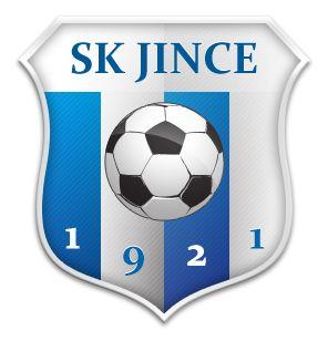 SK Jince