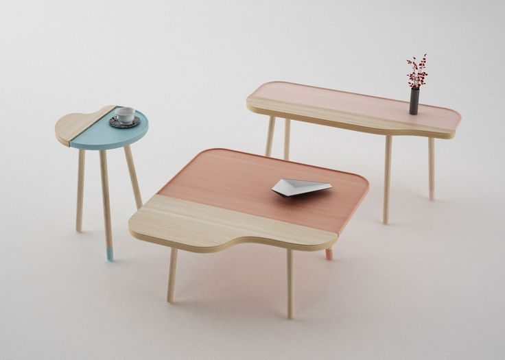 two-part-bito-tables-by-nicola-conti-2