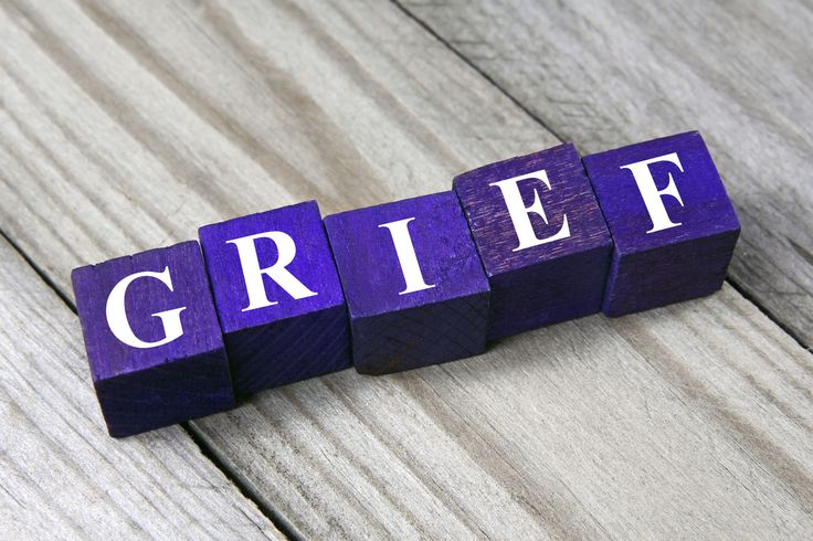 Grief can be complicated!  Using the Grief Recovery Method with complicated grief situations can be a successful plan of action.