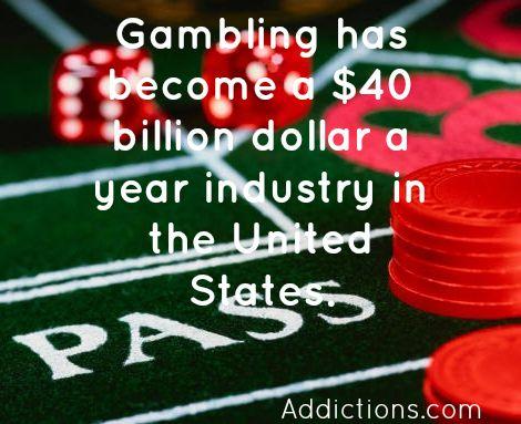 7 11 gambling problem signs