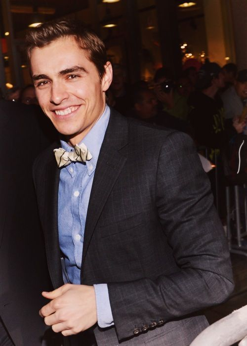 74 best dave franco 3 images on pinterest franco brothers dave i will meet you if its the last thing m4hsunfo