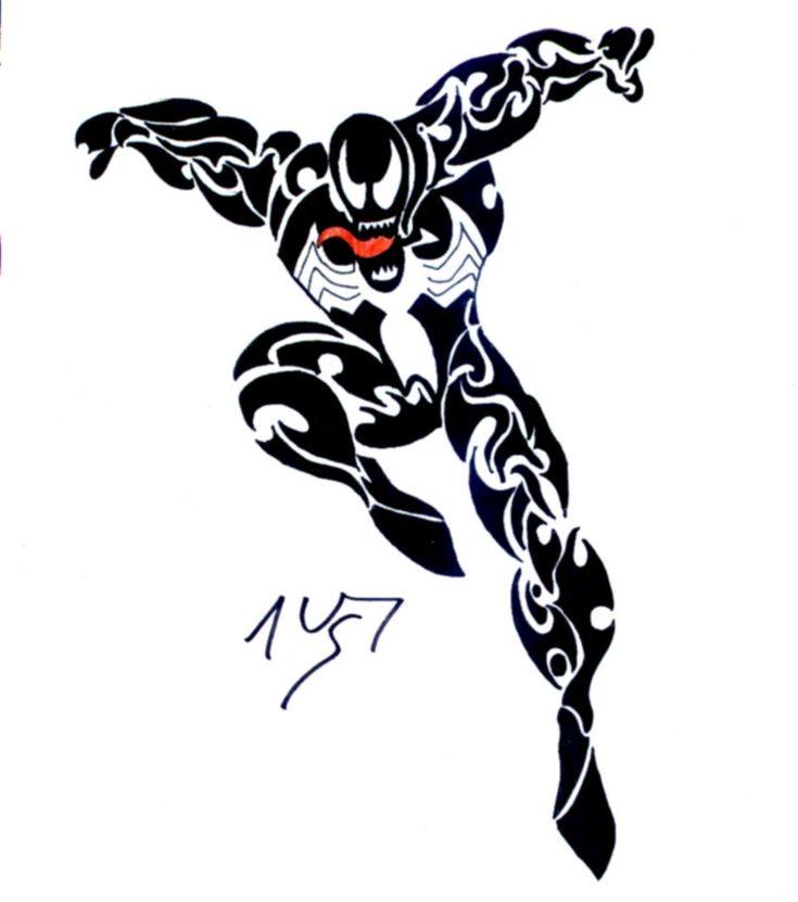 42 best spider man tattoo outlines images on pinterest tattoo outline tattoos for men and men. Black Bedroom Furniture Sets. Home Design Ideas