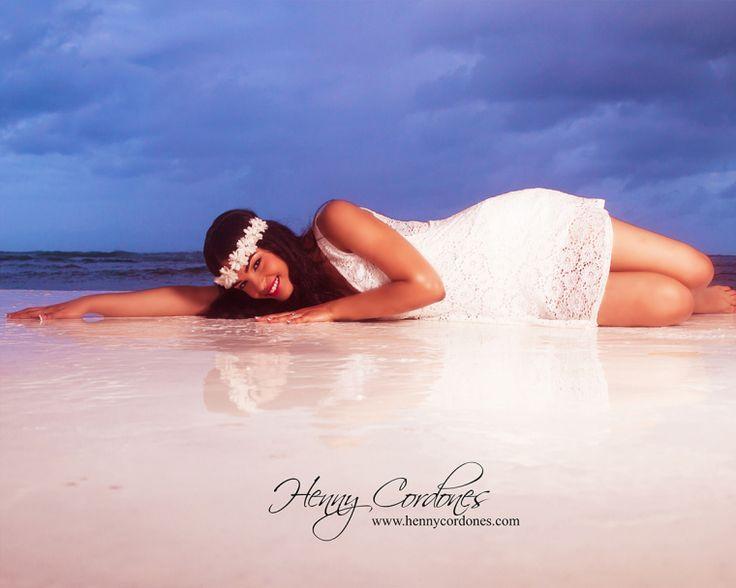 quinceañera, Henny Cordones, caribean photographer from Dominican Republic