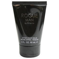 ROGUE MAN BY RIHANNA by Rihanna (MEN)