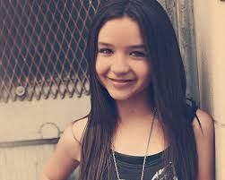 maddi jane 2015 cover - Google Search
