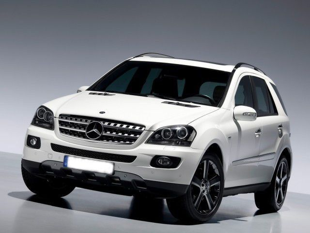 Best Mercedes Suv Ideas Only On Pinterest Mercedes Benz Suv