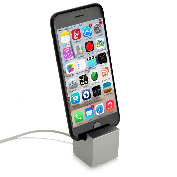 168 best iphone h llen zubeh r images on pinterest. Black Bedroom Furniture Sets. Home Design Ideas