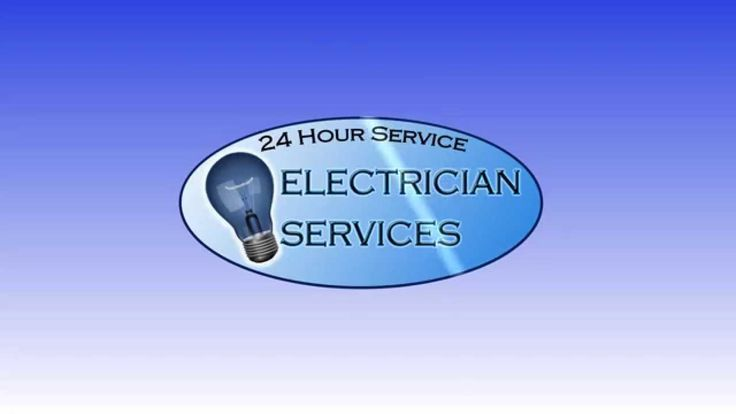 Orange County Electrician Services Video  714-987-2368 #electrician_orange_county #electrician_services_orange_county #electrical_service_orange_county