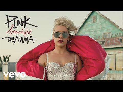 TALK OF THE TOWN By Orikinla: International Pop Icon P!NK Announces Beautiful Tr...
