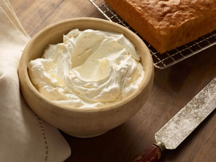 Get this all-star, easy-to-follow Ron's Swiss Meringue Buttercream recipe from Ron Ben-Israel