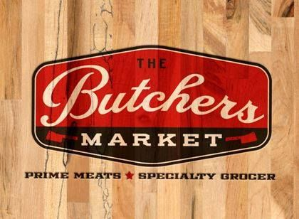 The story behind The Butchers Market in Raleigh/Cary