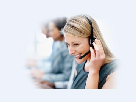 Budapesten, a XIV. kerületben működő call centerünk bővül, ezért keresünk lelkes, jól kommunikáló, telefonálni szerető új kollégákat 6 órai munkára, rugalmas munkaidő beosztással.  Feladat: Kimenő hívások indítása, igényfelmérés, pénzügyi szolgáltatás bemutatása. Kezdők, tapasztaltak, diákok jelentkezését is várjuk!  Fizetés: 100.000 Ft nettó + jutalék   Amit biztosítunk: - Stabil háttér, hosszú távú munkalehetőség - Folyamatos szakmai képzések és fejlődési lehetőségek - Kellemes…