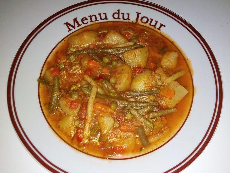 Dieta Rina-Ziua 43-Amidon – Andreea's Blog – My New Blog – O zi usoara si foarte placuta , nu am avut alte tentatii pe langa mine Mic Dejun: Capsuni Pranz: Mancare de legume (cartofi,pastai,mazare,morcovi,ceapa,ardei gras) Cina : Ciorba de cartofi (fara orez sau paste) #amidon #dietarina #meniurinaamidon