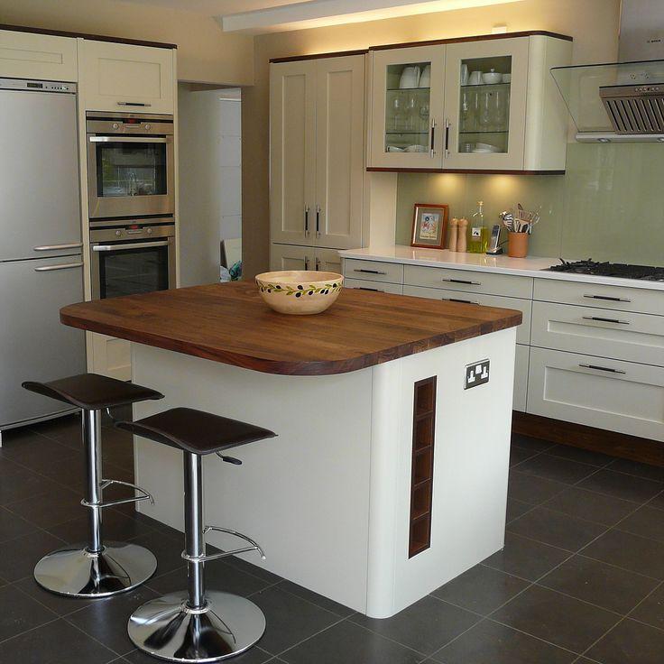 Bespoke Traditional Kitchen Design In Bristol, Burford, Battersea |  Inspiration | Pinterest | Traditional Kitchen, Kitchen Design And Bespoke
