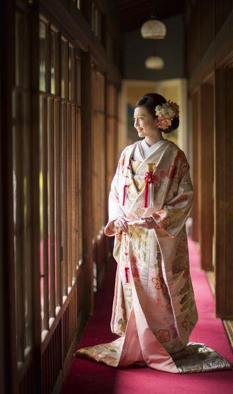 富士屋ホテル 撮影スポット2画像1-1