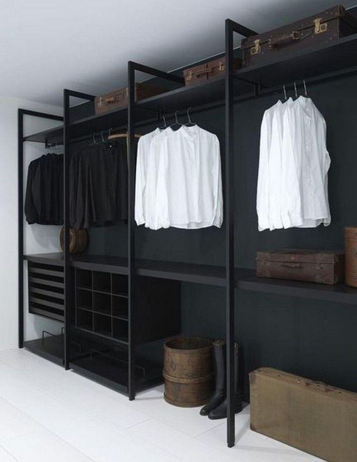 20+ Dressing Room Design für Inspiration Sie [2019] – SON ZAMLAR
