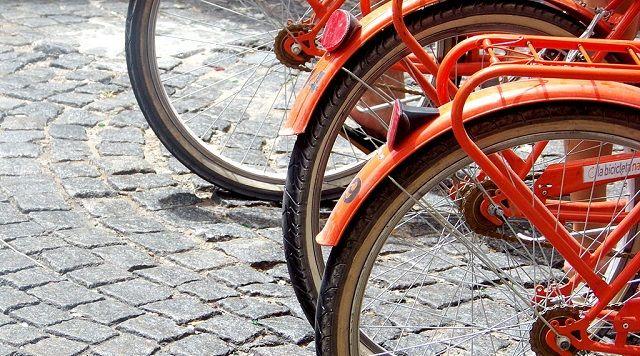 Accesorii Pentru Bicicleta - Recomandari | abcTop.ro | Accesorii pentru bicicleta - lista accesoriilor pentru bicicleta si recomandari. Citeste mai mult >>>